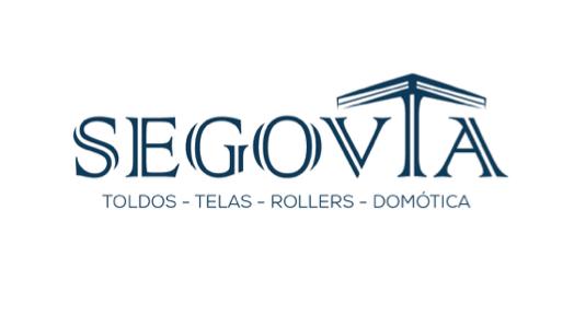 Segovia Y Compania Limitada
