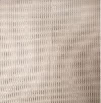 TELA SCREEN TS 2075-1 (3,00m) 12% APERTURA